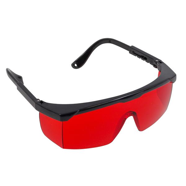 3852feaba2713 Óculos de Proteção   Vários Modelos   Leroy Merlin