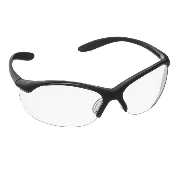 Óculos Ecoflex Incolor Dura Plus   Leroy Merlin ef2b2a73a7