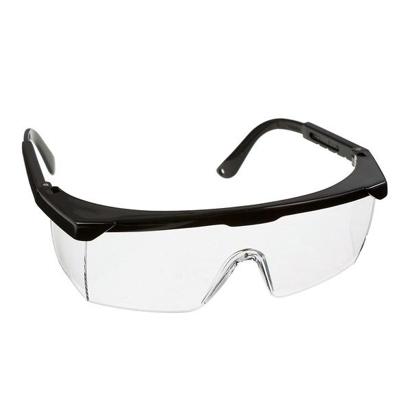 Óculos Foxter Incolor Vonder   Leroy Merlin 43513ddc67
