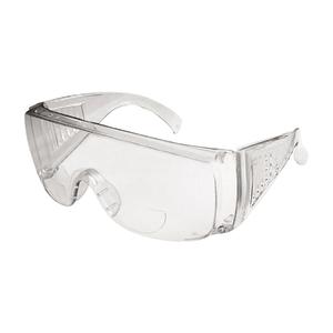 f96fea383 Óculos de Proteção | Vários Modelos | Leroy Merlin
