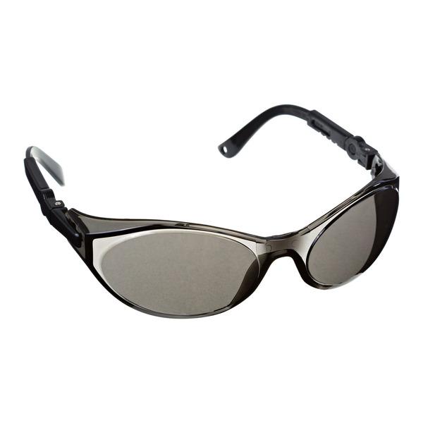 b76b8ec8e4c4b Óculos Pit Bull Fumê Vonder   Leroy Merlin