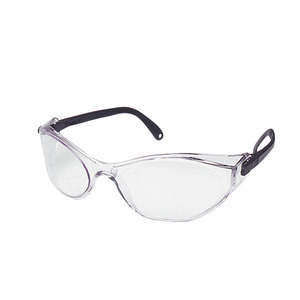 Oculos transparentes   Leroy Merlin 8eca0c447b