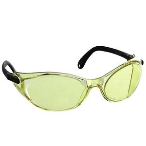Oculos sobrepor   Leroy Merlin 507139938f