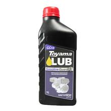 Óleo Lubrificante  LUB GG10 Gasolina 4 Tempos Toyama