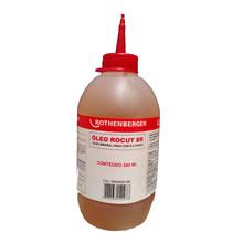 Óleo lubrificante e refrigerante 500 ml  Rothenberger