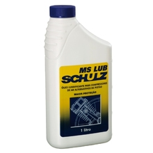 Óleo Lubrificante para Compressor 1L Schulz