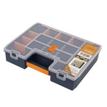 Organizador 43,1X33,3X8,8cm Dexter
