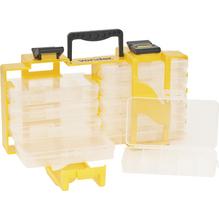 Organizador Plástico Opv0100 Vonder