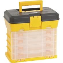 Organizador Plástico Opv0600 Vonder