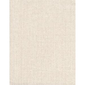 Papel de parede vin lico textura bege rolo com 9 5m for Papel vinilico para cocinas leroy merlin