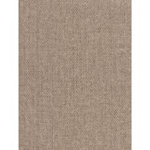P Par VCO 0,53x9,5 Textura D184299