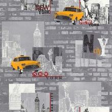 P Par Vzo 0,53X10M New York Pt/Am