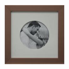 Porta Retrato Sezze Dourado 10x15cm