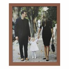 Porta Retrato Barga Branco 15x21cm