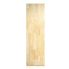 Painel de Madeira  Pinus 200x60cm Eco Idea