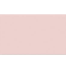 Painel de Madeira MDF Rosa MIlkshake 15mm JR