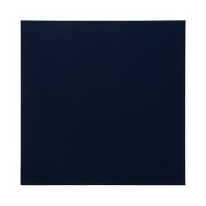 Painel Decorsound Navy 60x60cm Isover