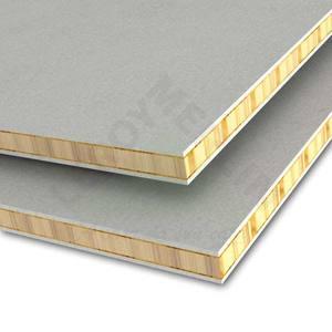 Painel Wall 3000X1200X70mm Perfil Mfi Decorlit