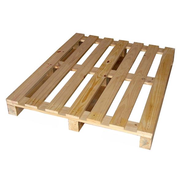 pallet liso madeira pinus bruto 100x100cm settis leroy