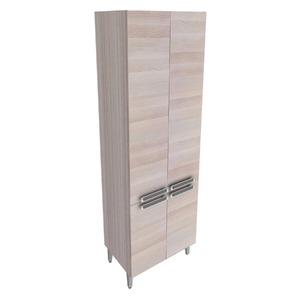 paneleiro duplo 221x70x47cm coimbra jazz itatiaia leroy merlin. Black Bedroom Furniture Sets. Home Design Ideas