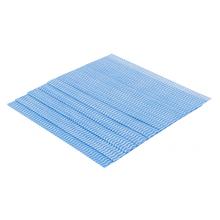 Pano Multiuso Furatto Azul 5 Unidades Limppano
