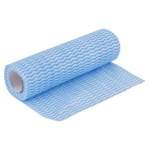 Pano multiuso furatto roll azul 25 unidades limppano for Mobiletti multiuso leroy merlin