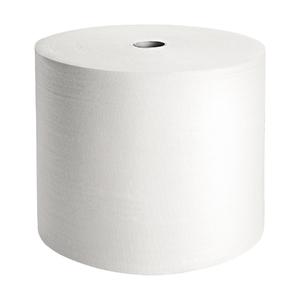 Pano Multiuso Rolo de 30,0x30m Branco Bettanin