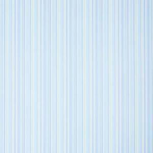 Papel de Parede Colo Disney 0,530x10m Muresco