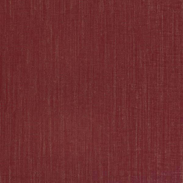 Papel de parede vin lico liso rolo com 10m leroy merlin - Papel vinilico para cocinas leroy merlin ...