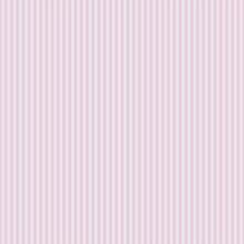 Papel de Parede Listrado Art Papier 0,53x10m