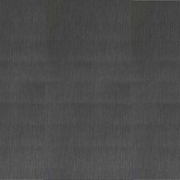Papel de parede vin lico palha cinza rolo com 10m leroy merlin - Papel vinilico para paredes ...
