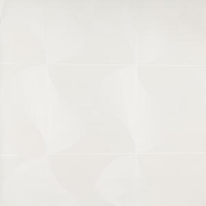 Papel de Parede Quadrado Nude 0,53x10m Glass Mosaic