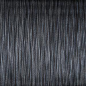 Papel de Parede Riscado Chumbo 0,53x10m Glass Mosaic