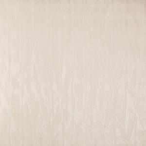 Papel de Parede Riscado Creme 0,53x10m Glass Mosaic