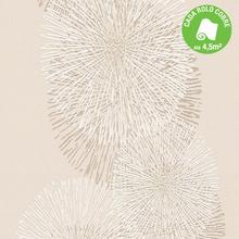 Papel de Parede sob Encomenda Book Bellissima Rolo com 10m