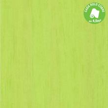 Papel de Parede sob Encomenda Book Floral Dance Rolo com 10m