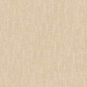 Papel de Parede Sob Encomenda TNT Clay Texturizado Bege Rolo com 10m
