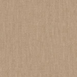 Papel de Parede Sob Encomenda TNT Clay Texturizado Marrom Rolo com 10m