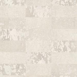 Papel de Parede Sob Encomenda TNT Cow Spots Pattern Bege Rolo com 10m