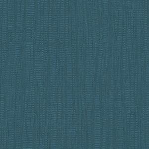 Papel de Parede Sob Encomenda TNT Croc Texturizado Azul Rolo com 10m