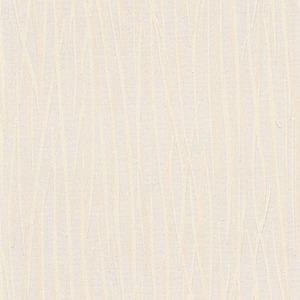 Papel de Parede Sob Encomenda TNT Kingston Texturizado Bege Rolo com 10m