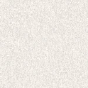 Papel de Parede Sob Encomenda TNT Kingston Texturizado Branco Rolo com 10m