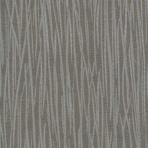 Papel de Parede Sob Encomenda TNT Kingston Texturizado Cinza Rolo com 10m