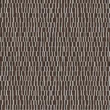 Papel de Parede Sob Encomenda TNT Kingston Texturizado Marrom Rolo com 10m