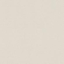 Papel de Parede Sob Encomenda TNT Mac Bege Rolo com 10m