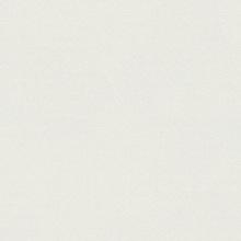Papel de Parede sob Encomenda TNT Mac Branco Rolo com 10m