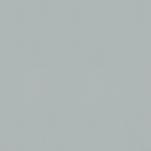 Papel de Parede Sob Encomenda TNT Mac Cinza Rolo com 10m