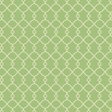 Papel de Parede sob Encomenda Vinílico Will Verde Rolo com 8,2m