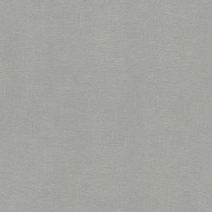 Papel de Parede Textura Cinza 0,53x10m Art Papier
