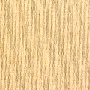Papel de Parede Texture 0,53cmx10m Art Papier